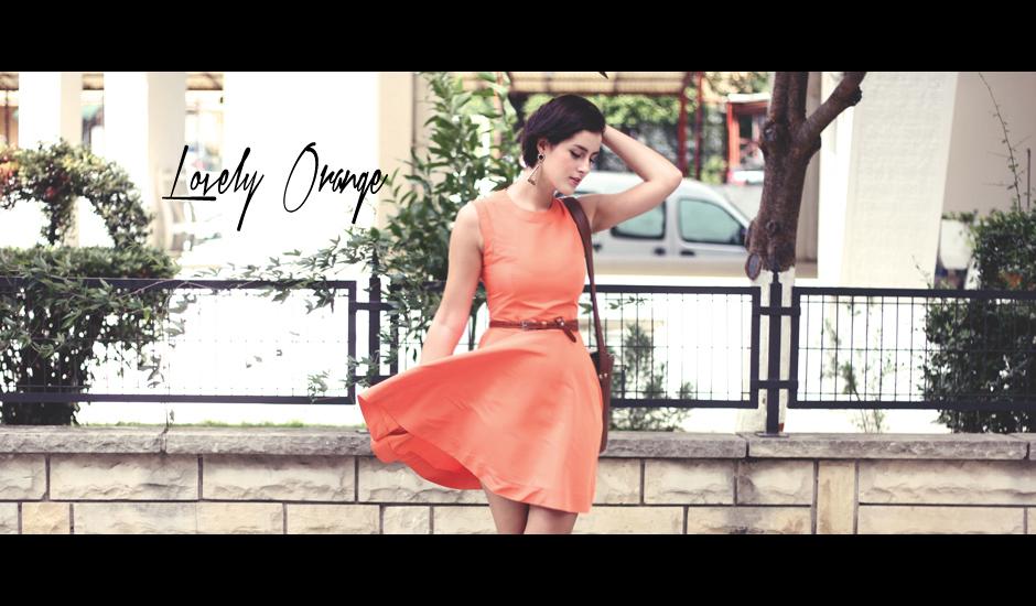 orangekaoak