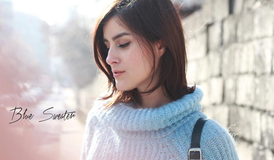 bluesweaterkpk