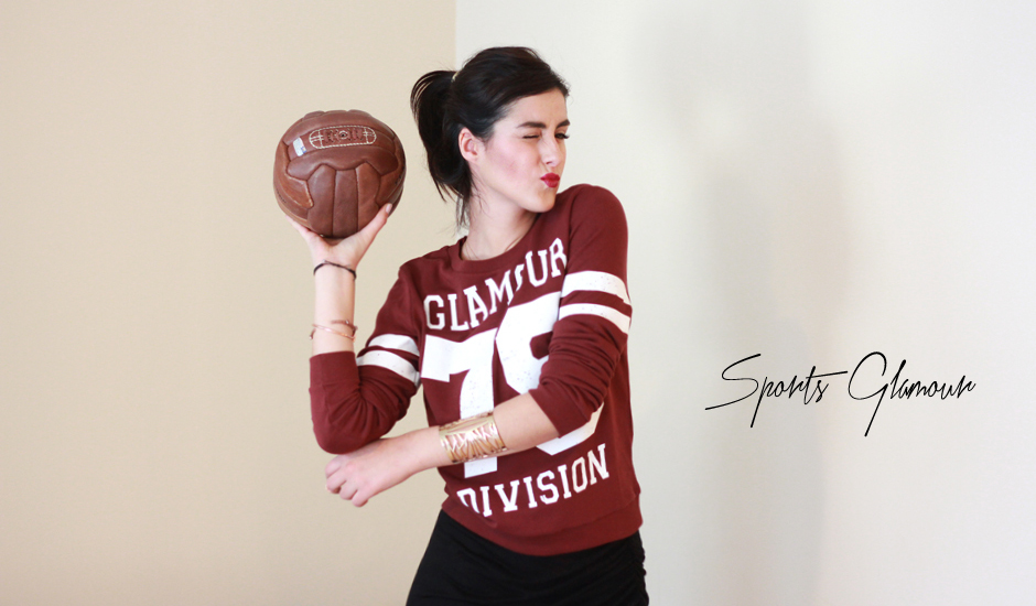 sportsglamourkpk